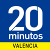 20minutos Ed. Impresa Valencia