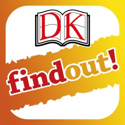 DK findout! Library