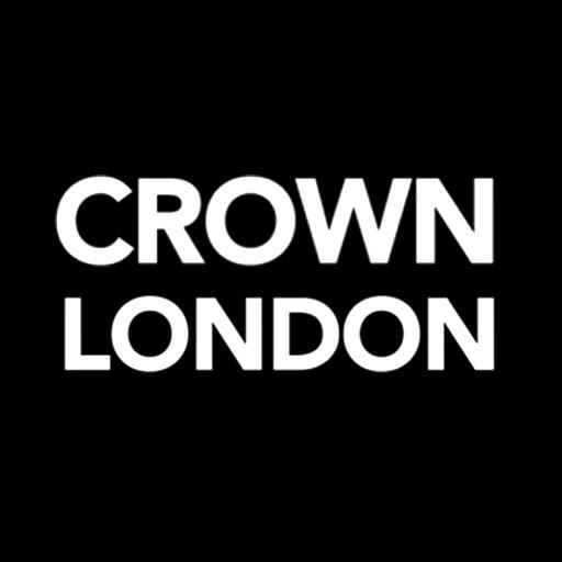 Crown London
