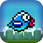 Flappy Game - 拯救小鸟 icon