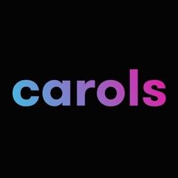 Carols by oiid