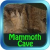 Mammoth Cave National Park - US