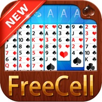 Codes for Quick FreeCell Pro - FreeCell Solitaire Hack
