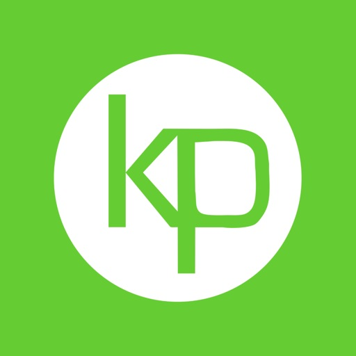 Keypointe Church icon