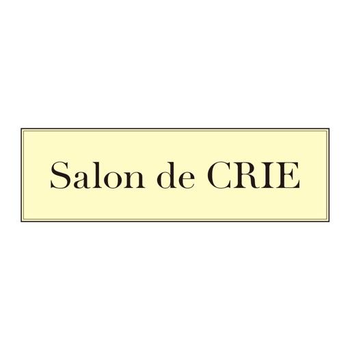Salon de CRIE(サロンドクリエ)