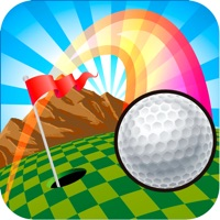 Codes for Impossible Crazy Mini Golf : Open Fun Minigolf Hack