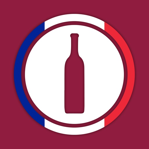French Wine Complete Guide