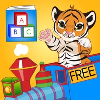 Codes for Reading Train Free Alphabet Books, Songs & Games Hack