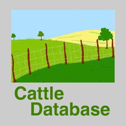Cattle Database