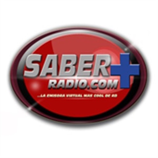 Saber Más Radio