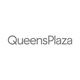 QueensPlaza Shopping Centre
