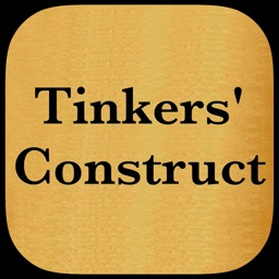 Tinker's Construct Mod for Minecraft PC