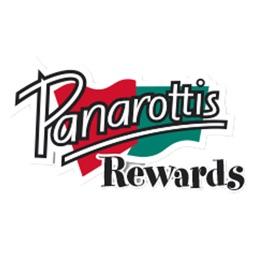 Panarottis Rewards