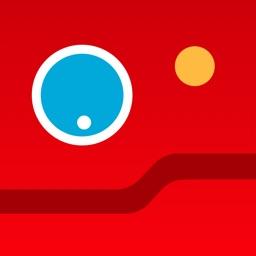 Pokédex GO - Companion app for Pokémon GO