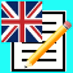 iCitizenship - UK Citizenship Test