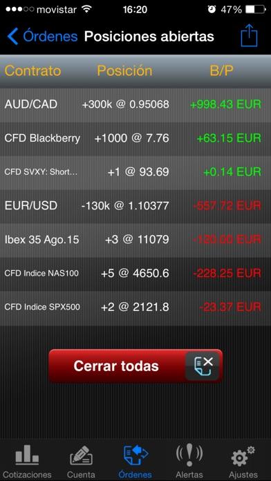 download iBroker.es apps 4