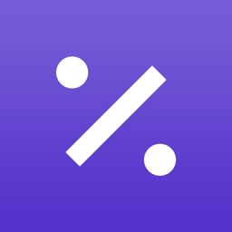 FriendCash 3 -  Manage Expenses With Friends