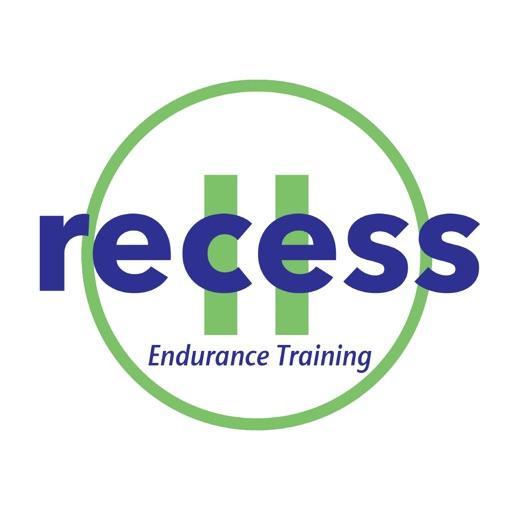 Recess Endurance Training