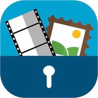 Photos Videos Lock Secret No Spy Keep Safe Vault - App - iOS me