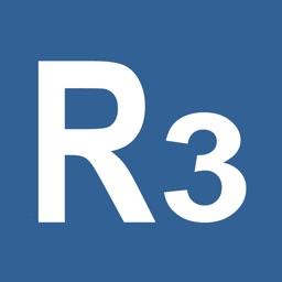 R3B2B