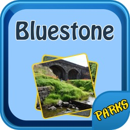 Bluestone National Park