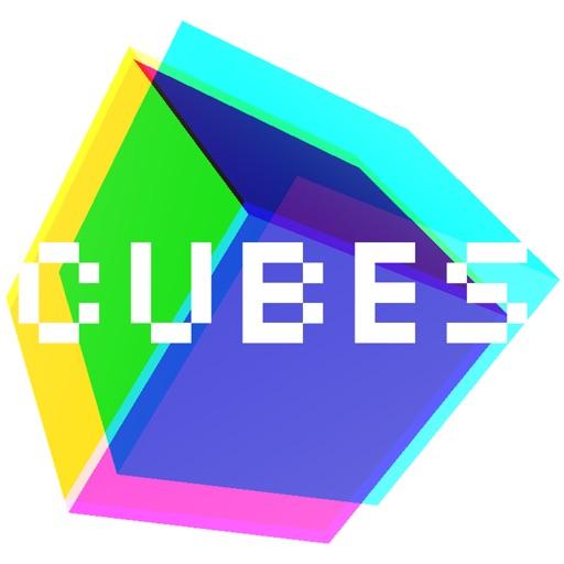 CUBES Review