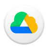 GDrive for Google Drive - App Maker