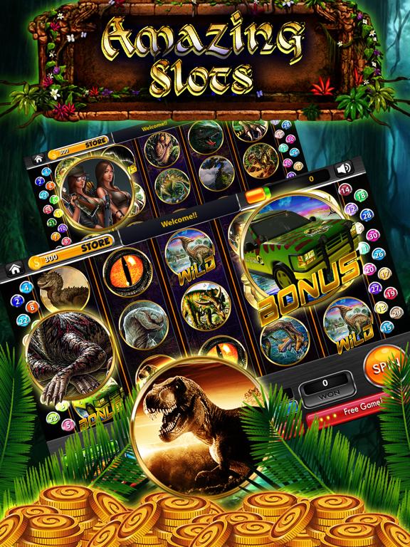 Sky Casino Bonus Codes - Probability In Casino Games: Real Money Slot