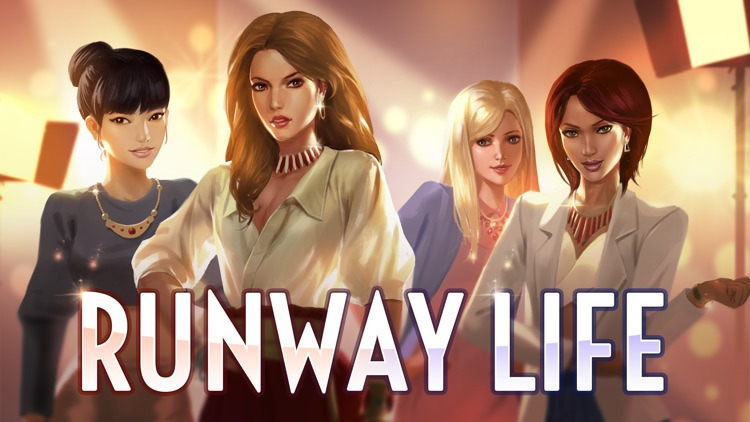 Runway Life screenshot-4