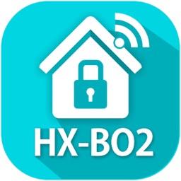 HX-BO2