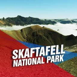 Skaftafell National Park Tourism Guide