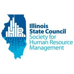 ILSHRM Conference App 2016