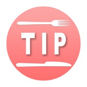 Calculate your Tip