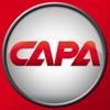 CAPA - iPadアプリ