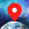 Pokewhere Pro - Find all live for pokemon go iPhone / iPad