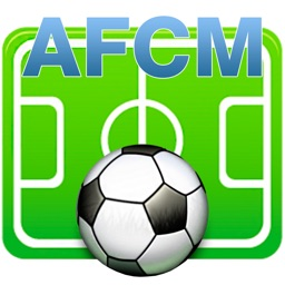 Association Football Manager