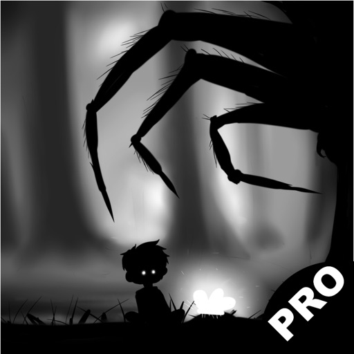 Pro Guide For Limbo HD