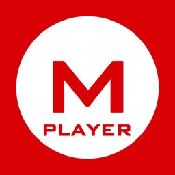 MPlayer - music player for MEGA and Chromecast
