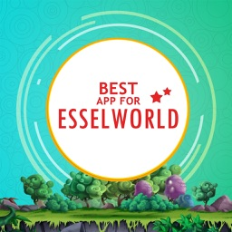 Best App for EsselWorld