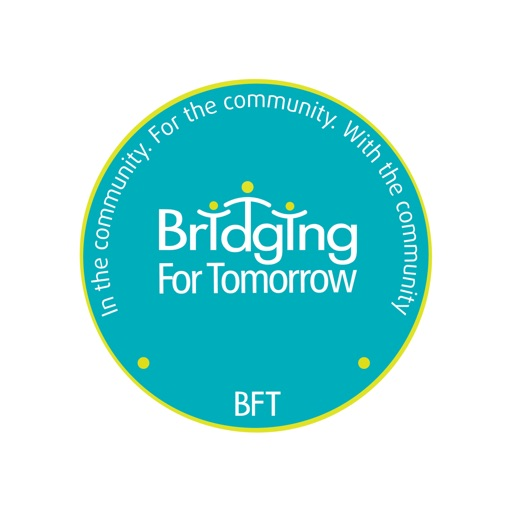 Bridging For Tomorrow