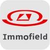 Immofield