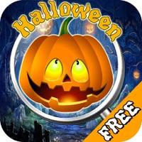 Codes for Free Hidden Objects:Halloween City Hidden Object Hack