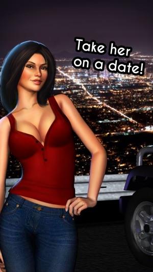 gratis dating simulatie apps