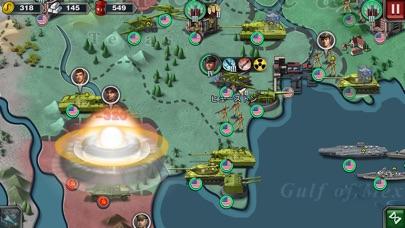 世界の覇者3 screenshot1