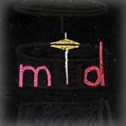 MindTheDrum icon