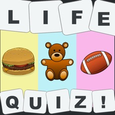 Activities of Life Quiz - Guess what's the sport, country, city, animal, job