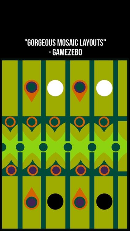 Color Zen Redux