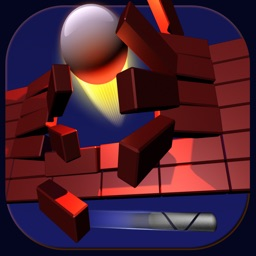Xtreme Brick Breaker