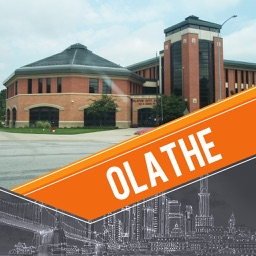 Olathe City Guide