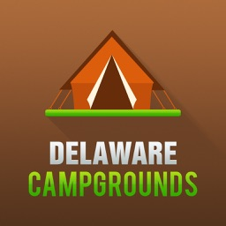 Delaware Campgrounds Guide